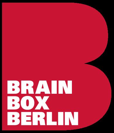 BRAIN BOX BERLIN – neue Arbeitswelten in Berlin Adlershof